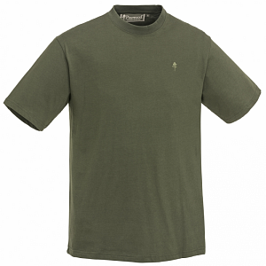 Triko PINEWOOD 3-pack 5447 Mix Colours vel. XL - 2