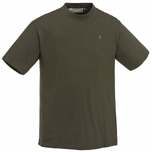 Triko PINEWOOD 3-pack 5447 Mix Colours vel. XL - 3