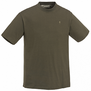 Triko PINEWOOD 3-pack 5447 Mix Colours vel. XL - 4